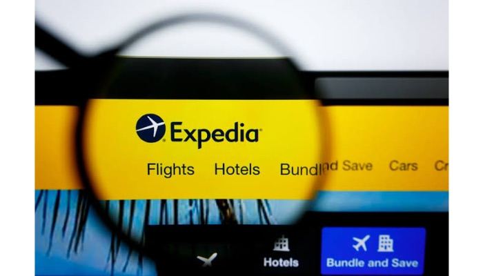 Expedia promo code 2017: $50 off on a $200 Spent in the Hotel